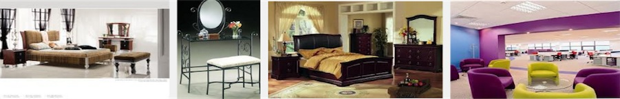 Email Marketing List of Furniture Suppliers